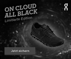On Cloud All Black